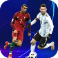 2019 Soccer League – Football Champion