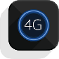 4G Switcher
