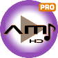 AMI Player Pro