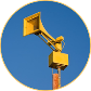 Air Raid Siren Ringtone & Alarm Clock