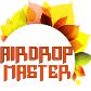 Airdrop Master