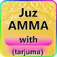 Amma para with Tarjuma