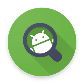 Android SDK Search