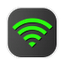 Android-Wifi-Tether