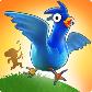 Animal Escape Free – Fun Games