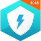 Antivirus Cleaner For Android BSafe VPN AppLock