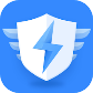 Antivirus Master – Security for Android