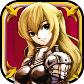 Army of Goddess Defense