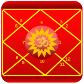 AstroSage Kundli : Astrology