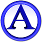 Atlantis Word Processor Lite