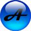 AudioLabel CD/DVD Cover Maker