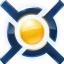BOINC 64-Bit