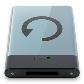 BackupDrive