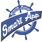 Bank Asia SMART App