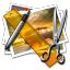Batch Editor