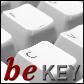 BeKey Virtual (On-screen) Keyboard