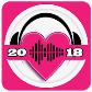 Best Love Ringtones Romantic 2018