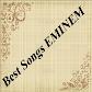 Best Songs EMINEM