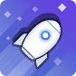 Bestline VPN – Free & Fast & Unlimited & Unblock