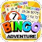 Bingo Adventure – Free Game