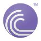 BitTorrent- Torrent Downloads