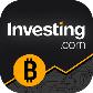 Bitcoin, Ethereum, IOTA Ripple Price & Crypto News