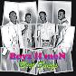 Boyz II Men Best Songs