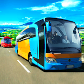 Bus Driving Simulator 2