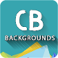CB Background – Latest HD Background for CB Edit