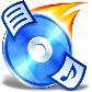 CDBurnerXP Portable (32-bit)