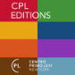 CPL Editions