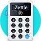 Calculadora Izettle