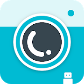 CameraFi – USB Camera / Webcam