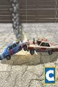 Car Crash Derby Demolition for Windows 10