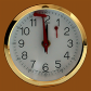 Chess Clock for Windows 10