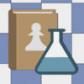 Chess Repertoire