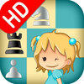 Chess for Kids HD