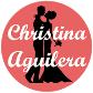 Christina Aguilera 2018 canciones candyman mix mp3