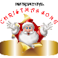 Christmas Song Instrumental
