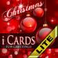 Christmas iCards HD LITE (for Greetings)
