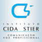 Cida Stier.