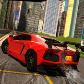 City Car Driving Simulator 2017 Pro Free