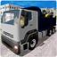 City Garbage & Dumper Trucks