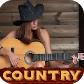Classic Country Ringtones