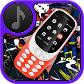 Classic Ringtones (Old phones)