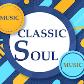 Classic Soul Songs .