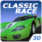 Classic race car games pro