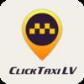 Click Taxi LV