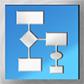 ClickCharts Flowcharts Free
