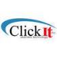 ClickItMobile